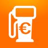 Petrol - Compare gas prices
