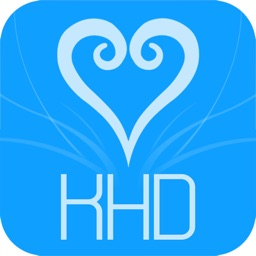 KHDestiny