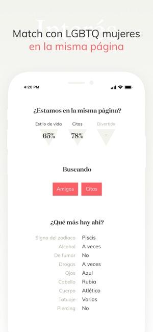 seville en línea de citas para adultos de sitios web para lesbianas de edad