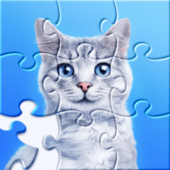 Jigsaw Puzzle - Puzzles Game