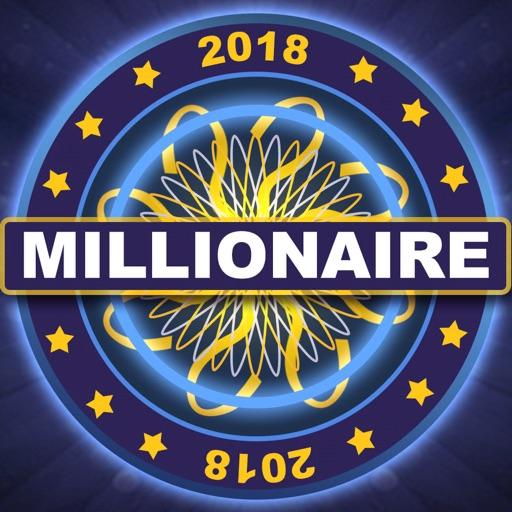 Миллионер 2018 для всей семьи
