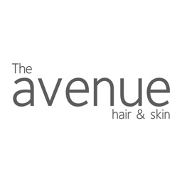 The Avenue Hair & Skin