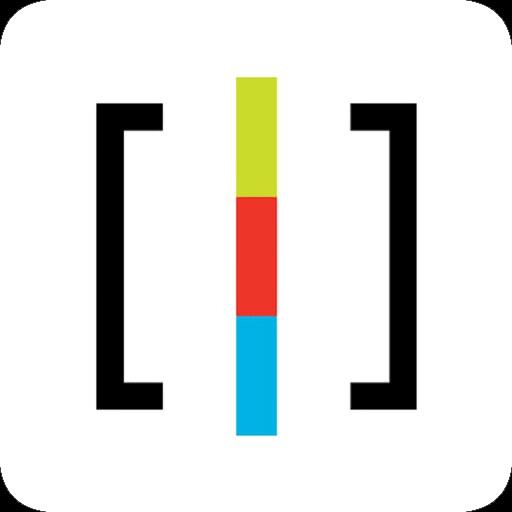 Gamevice Live iOS App