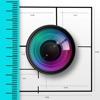 CamToPlan - 3D Scanner & LiDAR - iPhoneアプリ