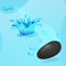 App Icon for Stone Skimming App in United States IOS App Store