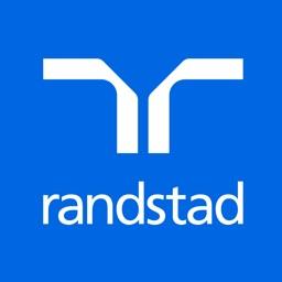 Randstad Timesheets