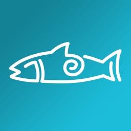 Fish Swami - Fishing Logbook
