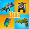 hassan adlaimi - Quiz Game For Fortnite artwork