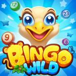 Bingo Wild! Live BINGO Games на пк