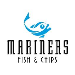 Mariner's Takeaway
