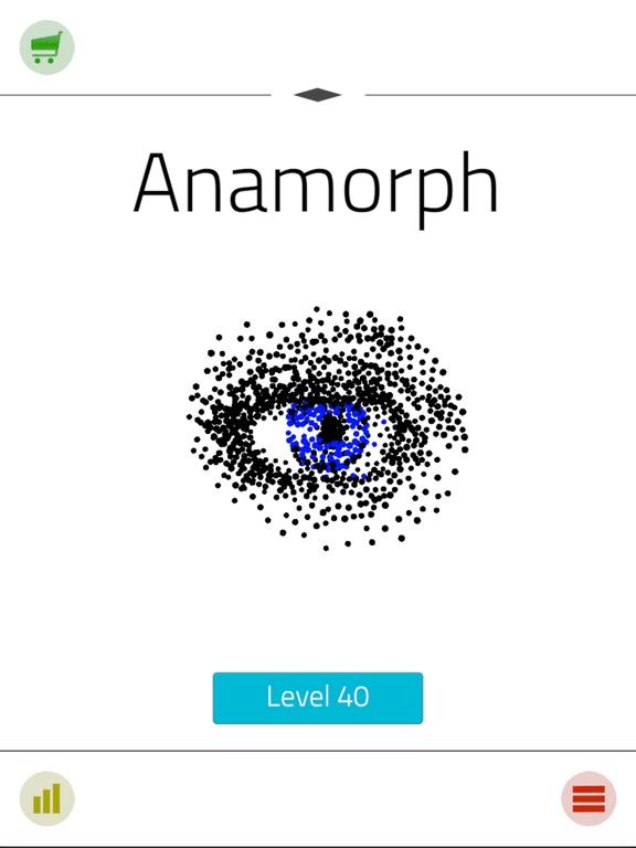 Anamorph screenshot 12