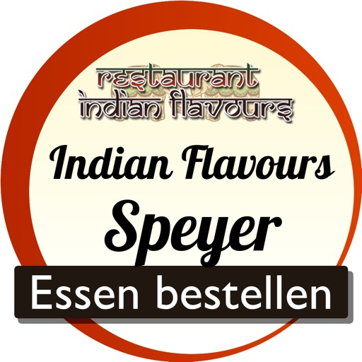 Indian Flavours Speyer