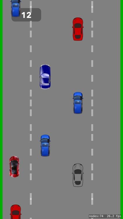 Cars2D screenshot-6