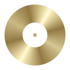 Аудиокниги от Patephone Особенности применения