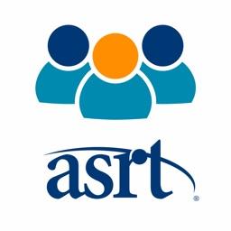 ASRT Events