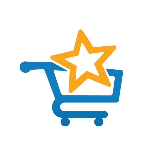 SavingStar - Grocery Savings