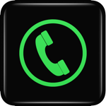 WatchsApp for WhatsApp на пк