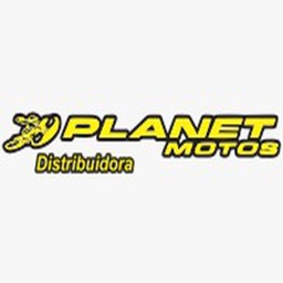 Planet Motos Distribuidora