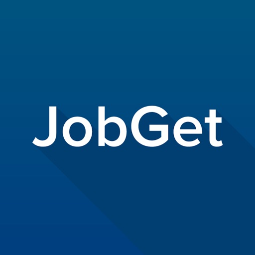 JobGet: Get Hired