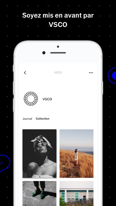 VSCO cam l'app ultime pour des clichés de vacances réussis-capture-4