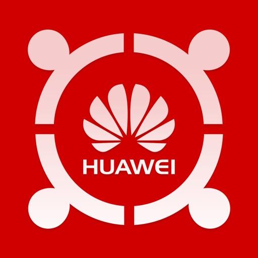 Huawei 3DLive+ - App Store Revenue & Download estimates