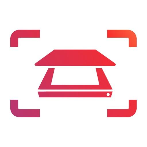 PDF Scanner Premium