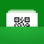 GreenPass pour pc