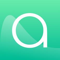 Alfa : Clinical Trial App