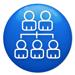 Family Tree Builder App
