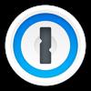 1Password 7 - AgileBits Inc. Cover Art