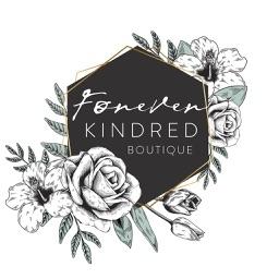 Forever Kindred