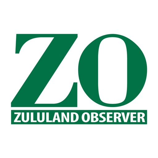 Zululand Observer