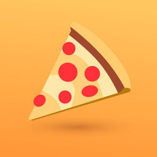 PON-PIZZA | Доставка
