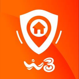 WINDTRE Home Protect