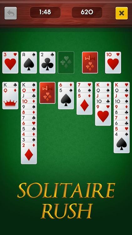 WorldWinner: Play for Cash screenshot-3