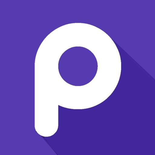 Patook – finde neue Freunde
