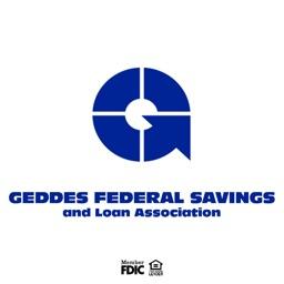 Geddes Federal Savings & Loan