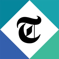 The Telegraph – Today's News