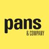 Pans&Company