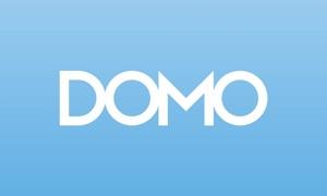 Domo, Inc.