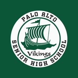 Palo Alto High School Sports
