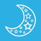 Sleepy Sounds icon