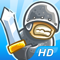App Icon for Kingdom Rush HD: Tower Defense App in United States IOS App Store