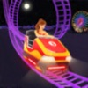 Thrill Rush Theme Park - iPhoneアプリ