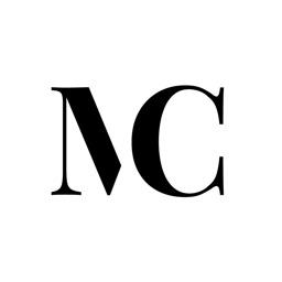 Myconstant - P2P lending
