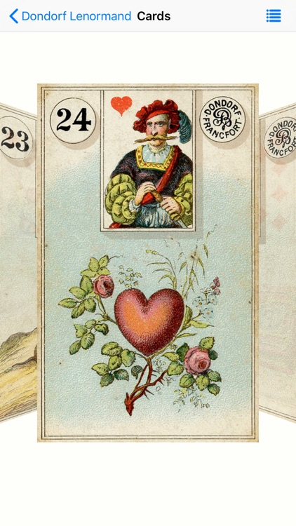 Tarot & Numerology screenshot-8