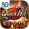 Quick Hit Slots — Free Las Vegas Casino Jackpots