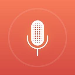 录音软件 - 录音专家