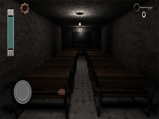 Slendrina: The School screenshot 7