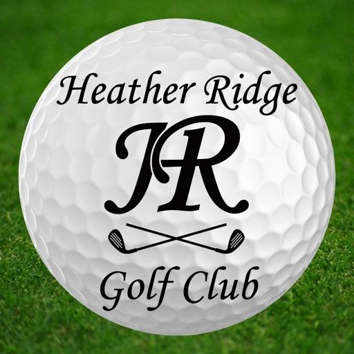 Heather Ridge GC - Official